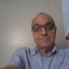 catello contaldi, 73, г.Неаполь