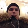 Володимир, 23, г.Запорожье