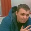 Дмитрий, 29, г.Прокопьевск