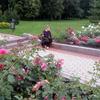 Лариса, 31, г.Витебск