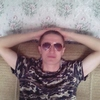 Серега, 28, г.Ачинск