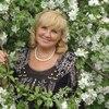 Светлана, 65, г.Таллин