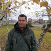 Виталий, 43, г.Витебск