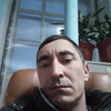 Александр, 36, г.Йошкар-Ола