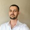 Денис, 29, г.Набережные Челны