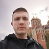 Дмитрий Арефьев, 30, г.Москва