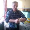 валера, 56, г.Славянка