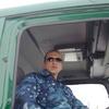 viktor, 51, г.Куйбышев (Новосибирская обл.)