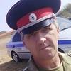 олег, 51, г.Крымск
