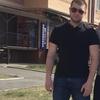 Алан, 27, г.Владикавказ