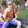 Алекс, 28, г.Почеп