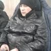 Максим, 31, г.Электросталь