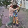Таша, 46, г.Трехгорный