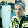 михаил, 24, г.Теньгушево