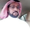 Abdulazi, 49, г.Джидда