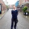 Андрей, 34, г.Exeter