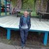 Дмитрий, 35, г.Рубцовск