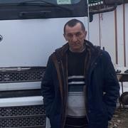 Александр, 56, г.Обоянь