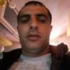 van, 31, г.Ереван