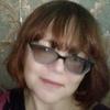 Елена, 46, г.Славгород
