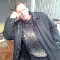 Андрей, 52 года, Весы, Саратов