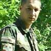 Вася, 33, г.Житомир