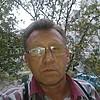 gena rudko, 57, Segezha