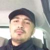 Алан, 26, г.Владикавказ