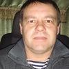 серж, 53, г.Шимановск