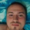 Антон, 32, г.Светлогорск