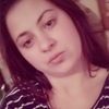 мика, 25, г.Киев