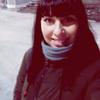 Елена, 30, г.Минеральные Воды