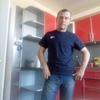 игорь, 42, г.Череповец