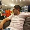 Arm, 32, г.Ереван