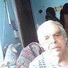 филип, 65, г.Ейск