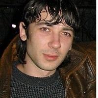 djarf, 41 год, Овен, Краснодар