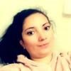 Светлана, 33, г.Иркутск