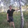 Андрей, 32, г.Антрацит