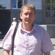 Алексей 37 Бийск