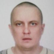 asa, 43, г.Ульяновск