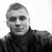 Серега 37 лет (Близнецы) Павловский Посад