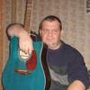 Евгений, 46, г.Усинск