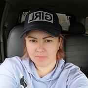 Анна 31 год (Дева) Тамбов