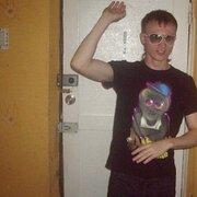 Витёк, 33 года, Близнецы