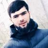 Ахмед Абубакров, 30, г.Тверь