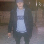 Александр 27 Кострома