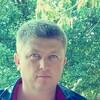 Володимир, 20, г.Киев