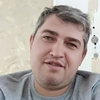 Александр Ковырушин, 37, г.Беловодское