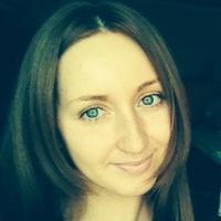 Евгения, 29 лет, Овен, Москва