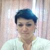 Татьяна, 44, г.Владимир